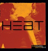 Heat: A Graphic Reality Check for Teens Dealing With Sexuality - eBook