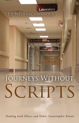 Journeys Without Scripts