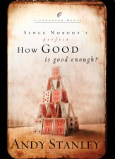 How Good Is Good Enough? - eBook