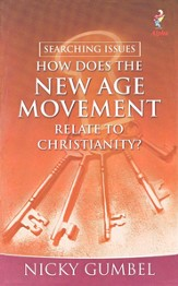 How Does the New Age Movement Relate to Christianity?