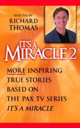 It's a Miracle 2 - eBook