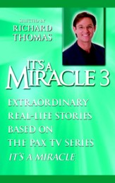It's a Miracle 3 - eBook