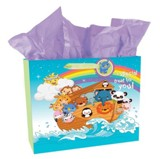 Animal Ark Gift Bag