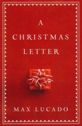 A Christmas Letter, Pack of 25 Tracts