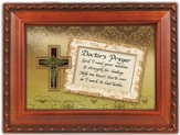 Doctors Prayer Music Box, Friend in Jesus
