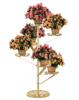 Table Plant Stand (34 In.)