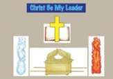 Lord Lead Me, Bulletin Board