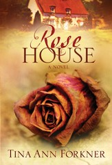 Rose House: A Novel - eBook