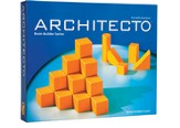 Architecto- Full Game