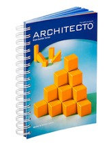 Architecto - Book Only