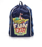 VBS 2013 Everywhere Fun Fair: Where God's World Comes Together - Starter Kit - Slightly Imperfect
