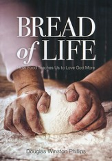 Bread of Life DVD