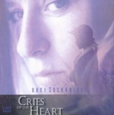 Cries Of The Heart, 2 CDs