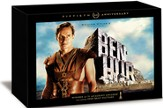 Ben Hur 50th Anniversary Ultimate Collector's Gift Edition