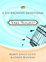 Take Flight! - eBook