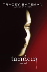 Tandem: A Novel - eBook