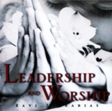 Leadership and Worship - CD Worship)