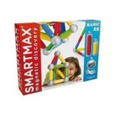 SmartMax Set - BASIC 25