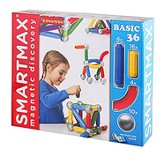 SmartMax Set - BASIC 36