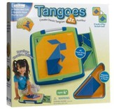 Tangoes Jr.