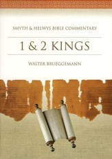 1 & 2 Kings                        Smyth & Helwys Bible Commentary