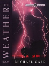 The Weather Book, The Wonders of Creation Series