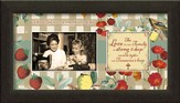 Remembrance Photo Frame