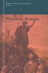 Preaching from Romans