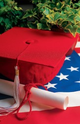 Patriotic Graduation, Bulletins, 100