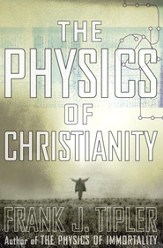 The Physics of Christianity - eBook