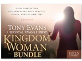 Kingdom Woman Bundle [Download]