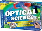 Optical Science (V 2.0)