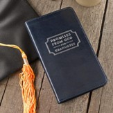 Promises from God for Grads