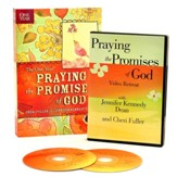 Praying the Promises of God - Bundle