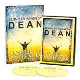 Power in the Name of Jesus - Bundle