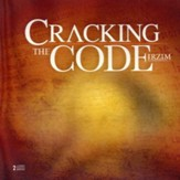 Cracking the Code - CD