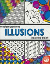 Modern Patterns: Illusions