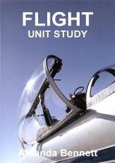 Flight Unit Study