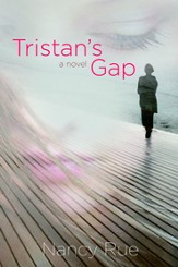 Tristan's Gap - eBook