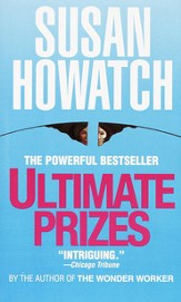 Ultimate Prizes - eBook
