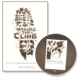 Making the Climb: Lessons for Faith Communities--Book and DVD