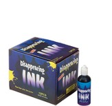 Disappearing Ink, 12 bottles