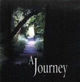 A Journey - A collection of A Slice of Infinity Broadcasts