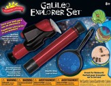 Galileo Explorer Set
