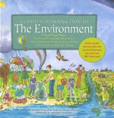 Child's Intro To The Environment