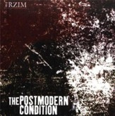 The Postmodern Condition - CD