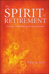 The Spirit of Retirement