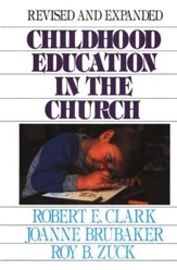 Childhood Education in the Church
