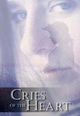 Cries of the Heart, DVD