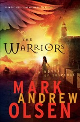 Warriors, The - eBook